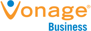 Vonage_business